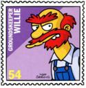 SC 192 stamp.png