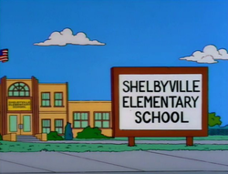 Shelbyville Elementary School.png