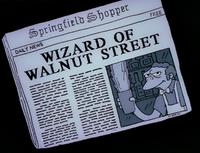 Shopper Wizard of Walnut Street.png