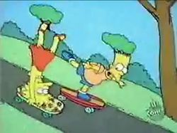 Skatebording.jpg