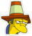 Tapped Out Emperor Moe Icon.png