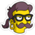 Tapped Out Hipster Icon.png