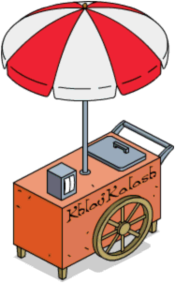 Tapped Out Khlav Kalash Stand.png