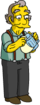Tapped Out TomO'Flanagan Clean Beer Mugs.png