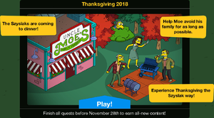 Thanksgiving 2018 Guide.png