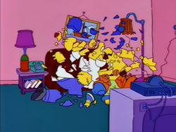 $pringfield couch gag.png