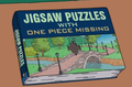 Jigsaw Puzzles With One Piece Missing.png