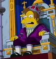 King Francis I.png