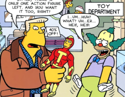 Krusty all the Way.png