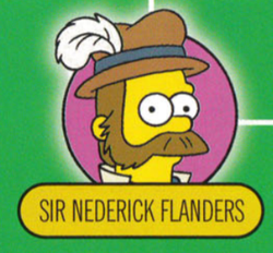 NederickFlanders.png