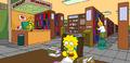 Public Libary Virtual Springfield.png