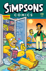 Simpsons Comics 191.png