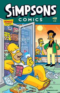 Simpsons Comics 191.png