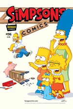 Simpsons Comics 196.png
