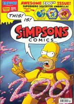 Simpsons Comics 200 (UK).png