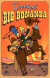 Simpsons Comics Big Bonanza.JPEG