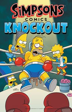 Simpsons Comics Knockout.jpg