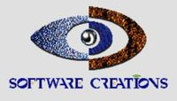 Software Creations.jpg