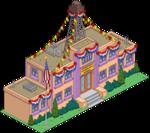Springfield Elementary Crypto-farm.png