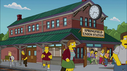 Springfield Union Station.png