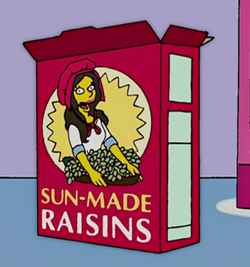 Sun-Made Raisins.png