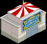 TSTO Circuit Circus.png