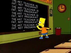 The Debarted Chalkboard Gag.png