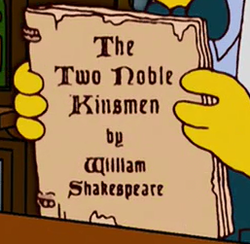 The Two Noble Kinsmen.png