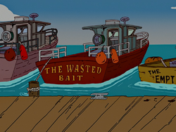 The Wasted Bait.png