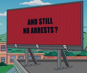 XABF11 billboard 2.png