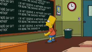 Homer Scissorhands Chalkboard Gag.png