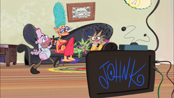 John K couch gag.png