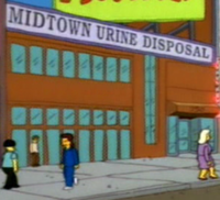 Midtown Urine Disposal.png