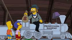 Pennsylvania Railroad.png