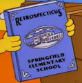Retrospecticus.png