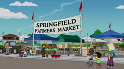 Springfield Farmers Market.png