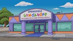 Springfield Gymdandee.png
