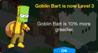 TO COC Goblin Bart Level 3.png