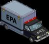 TSTO EPA Truck.png