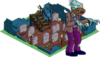 Tapped Out Ancient Burial Ground + Zombie.png