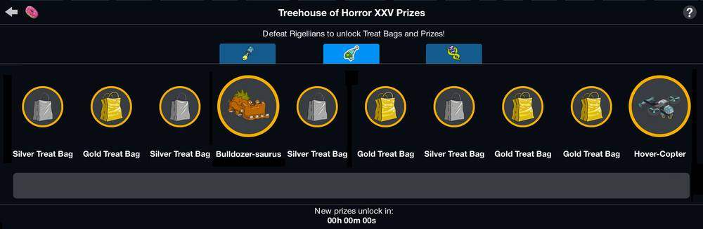 Tapped Out Personal Prizes - Halloween 2014-2.png