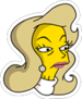 Tapped Out Stacy Lovell Icon.png