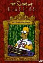 The Simpsons.com Simpsons Classic.png