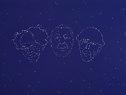 Three Stooges Bart's Comet.png