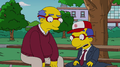 After Milhouse pretended to be his father.png