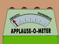 Applause-O-Meter.png