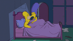 At Long Last Leave Homer and Marge.png