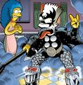 Bart Simmons- God of Thunder! poster.jpg