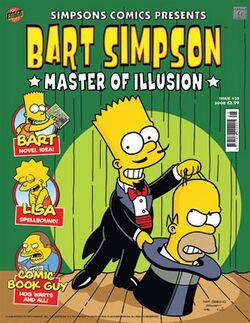 Bart Simpson 25 UK.jpg