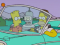 Bender in Future-Drama.png